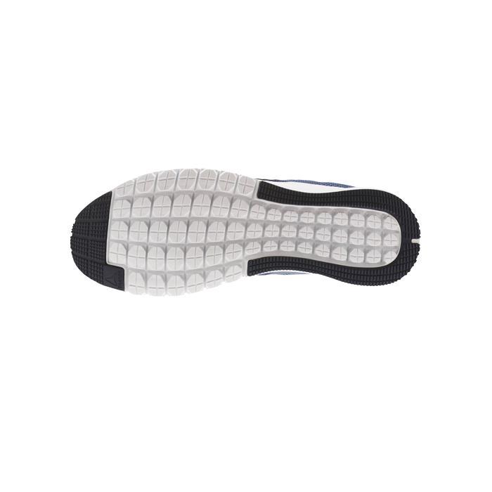 4d8c71fb733 Detail Gambar Sepatu Olahraga Pria-Sepatu Lari-Sepatu Fitness-Sepatu Gym- Sepatu