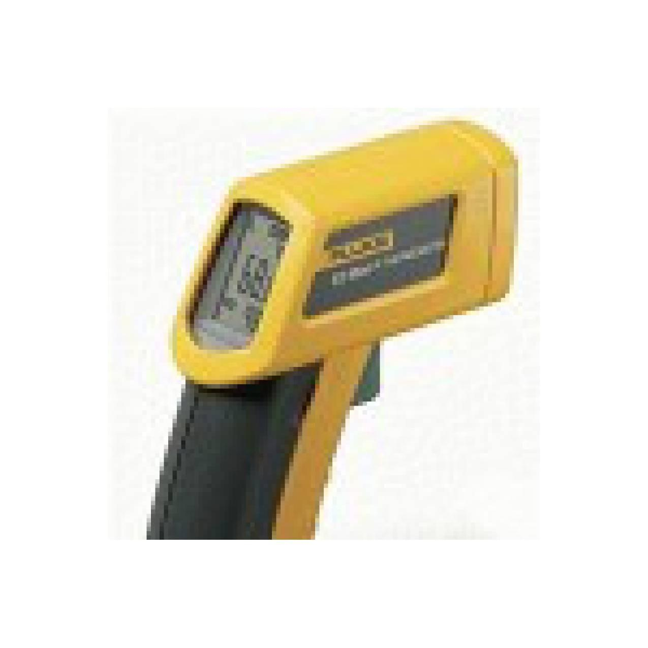 Fluke - Thermometer - Fluke 62 MAX+ Infrared Thermometers