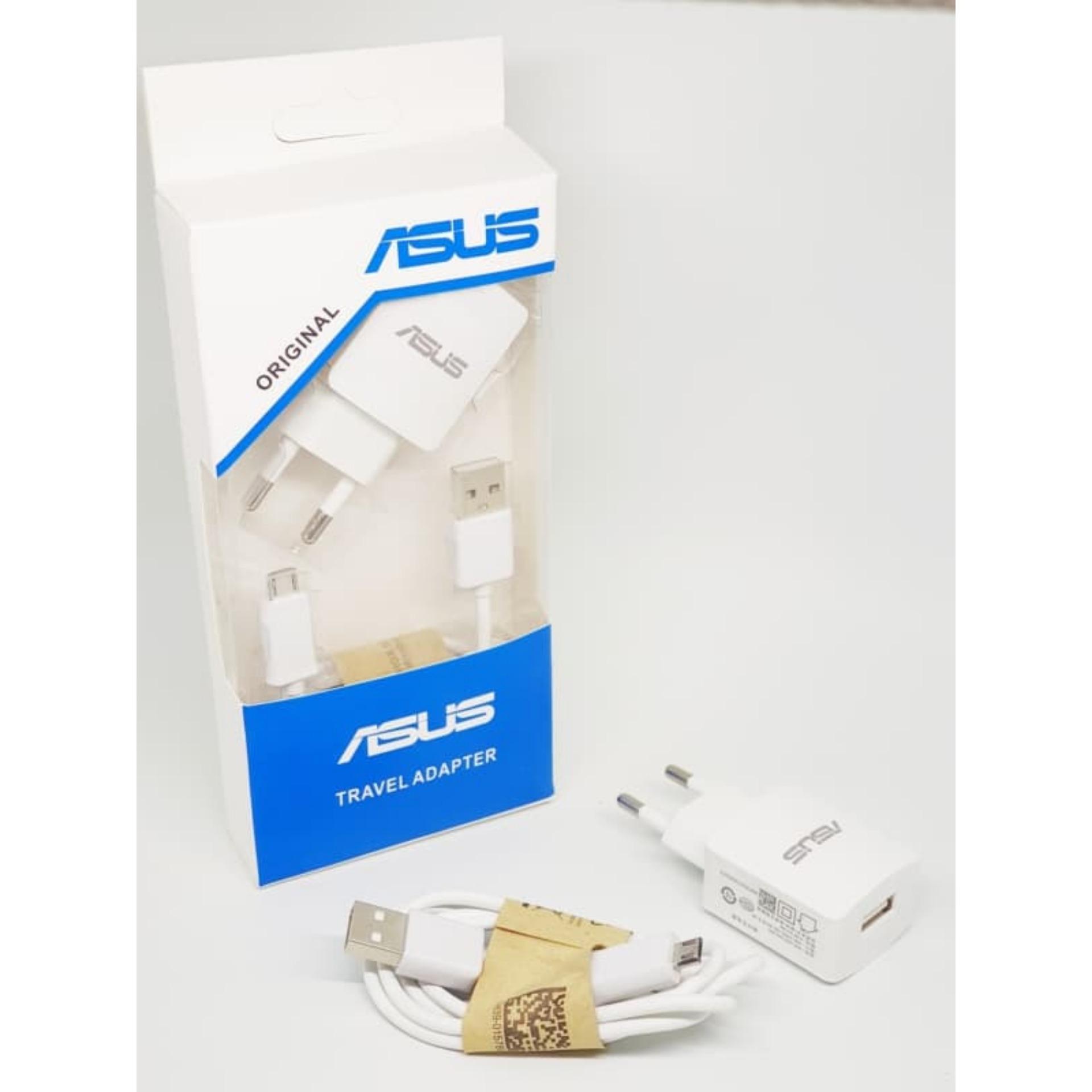 travel charger ASUS zenfone OC
