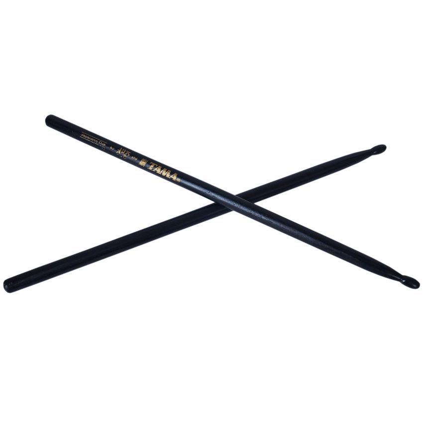 Tama Stick Drum Drum Set Professional - Hitam