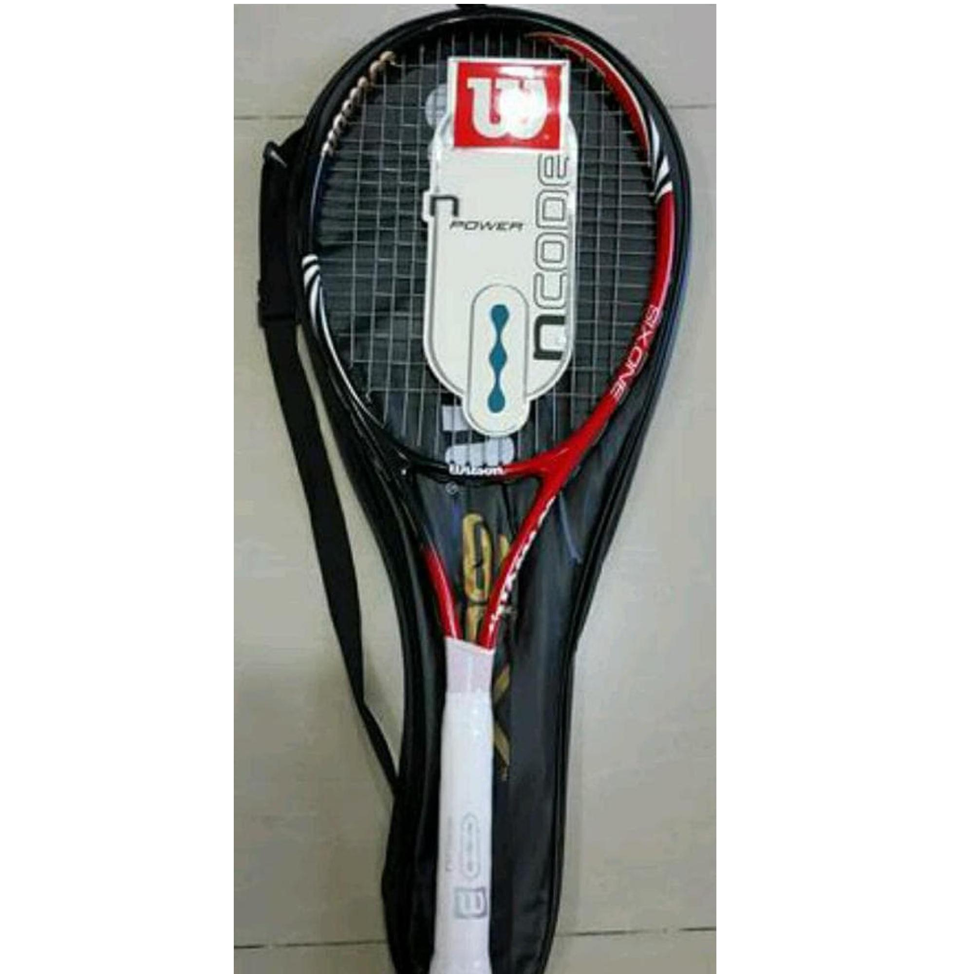 Raket Tennis Wilson BLX