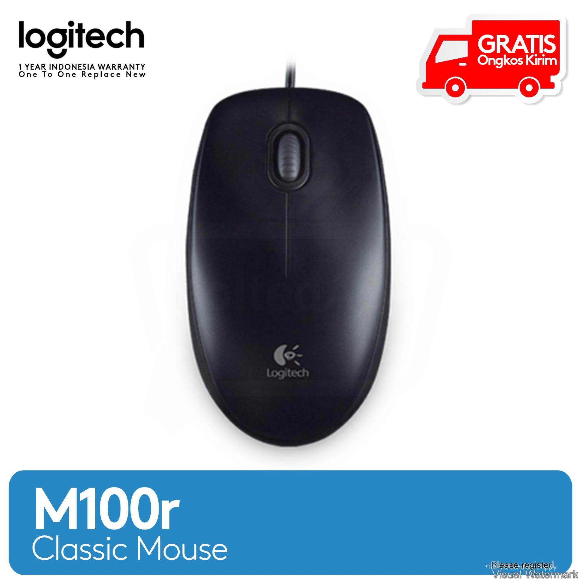 Fantech Mouse Wireless Gaming W4 Merah Speaker Loyfun 701 Hitam W556 Mousepad Mp25 Logitech M100r Wired Optical Free