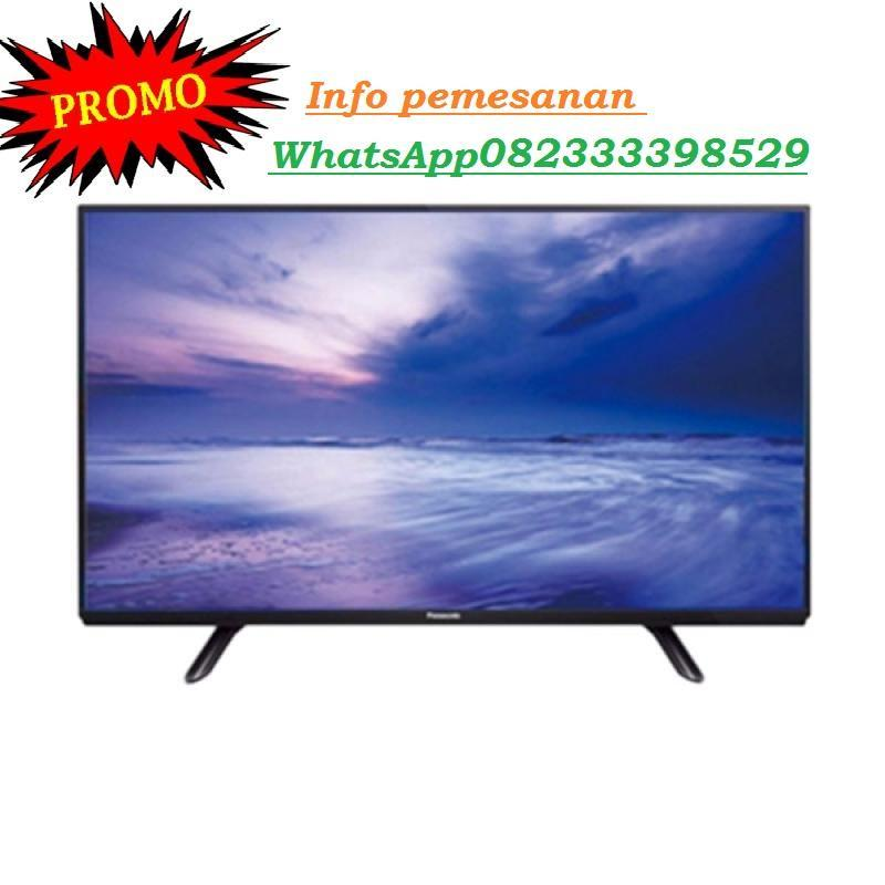Panasonic TH-22E302G LED TV [22 Inch]