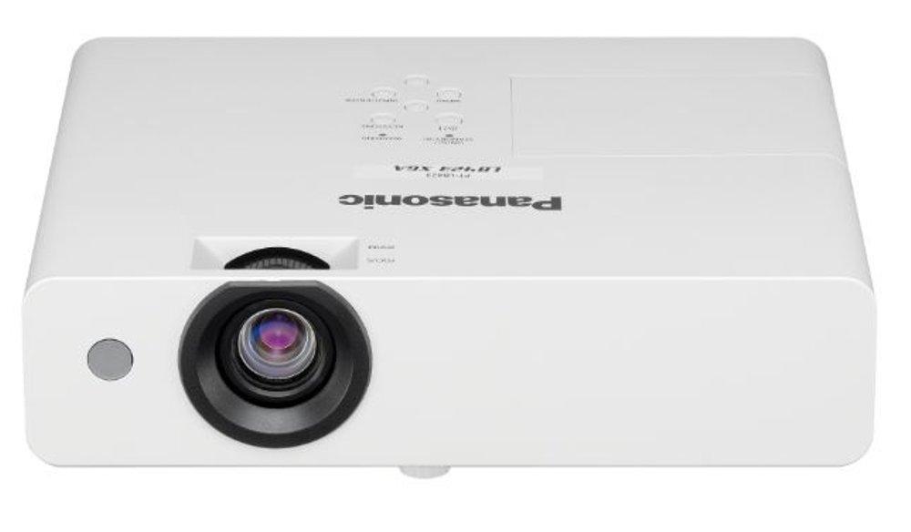 Panasonic proyektor PT LB423 4100 Ansi