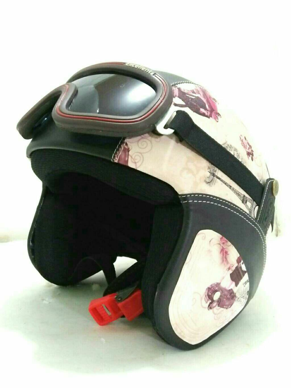 Beli Helm Mobil Store Marwanto606 G Fresh Spray Pengharum Dan Deodoriser Sport Bogo Retro Paris Girl Kacamata