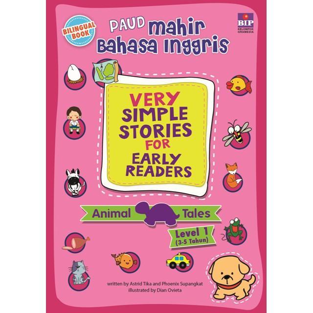 Mainan Edukasi PAUD, Rp 370.000, lihat. PAUD MAHIR BAHASA INGGRIS .