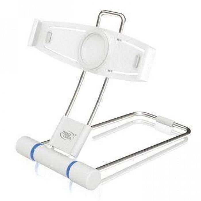I018 Portable Stand For Ipad And Tablet PC
