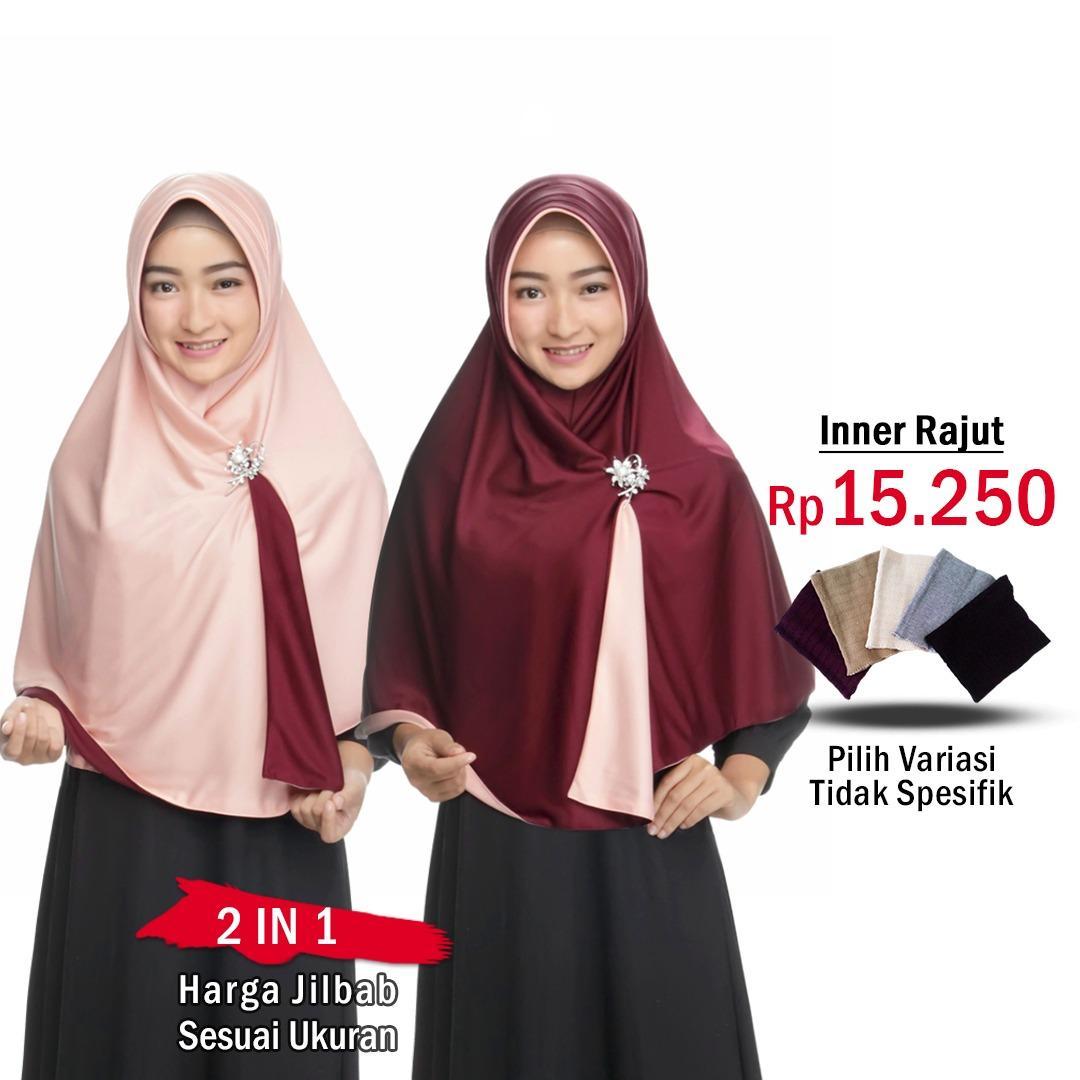987ad7ba42930b445a09a5e5e37fc557 Celana Muslim Model Sekarang Termurah lengkap dengan Daftar Harganya untuk bulan ini