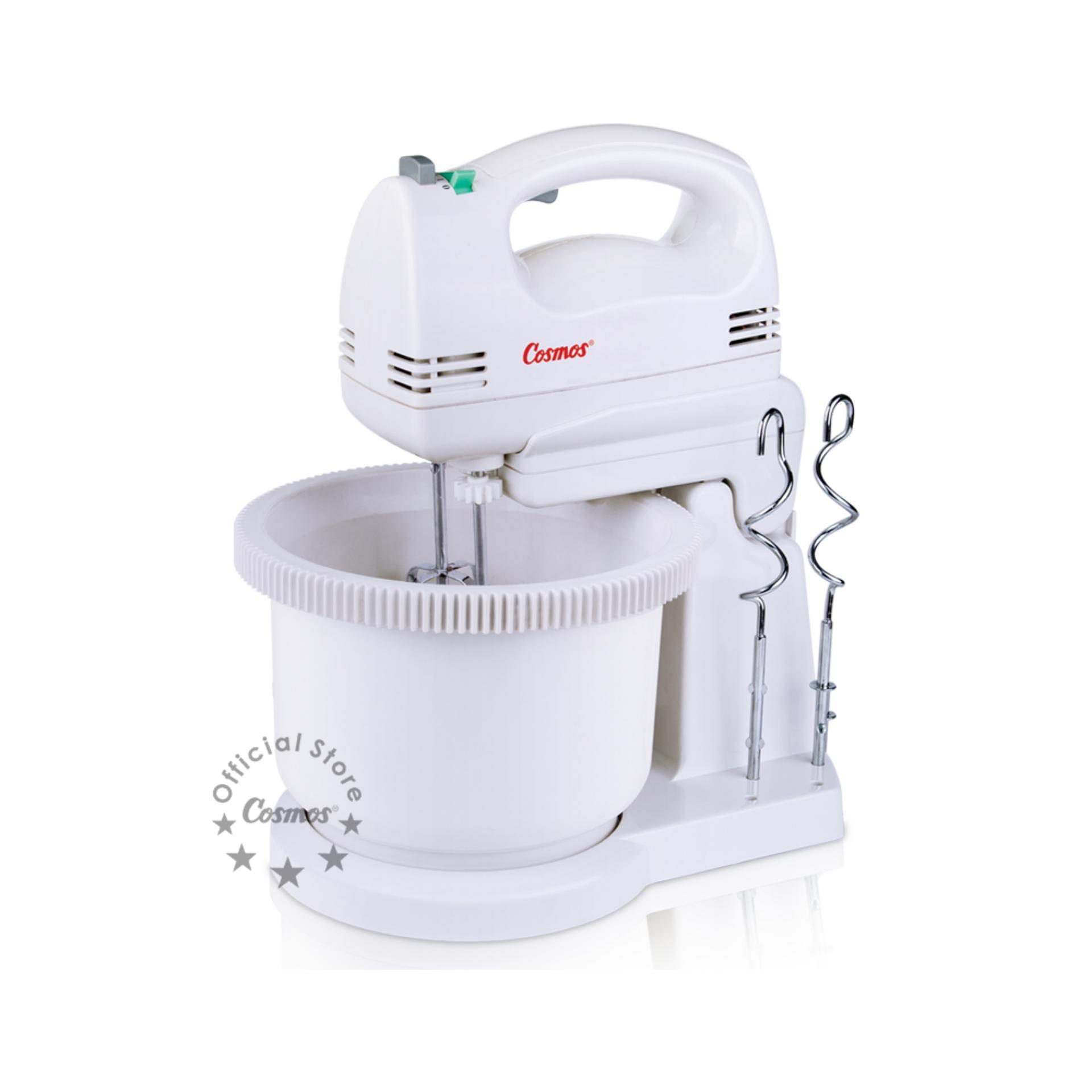 Cosmos CM-1289 - Stand Mixer