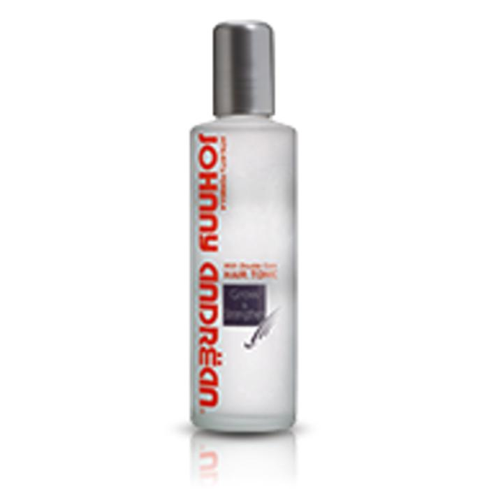 ORIGINAL - Hair Tonic - Johnny Andrean-Hair Tonic Growth & Strength 150ml (dzn)