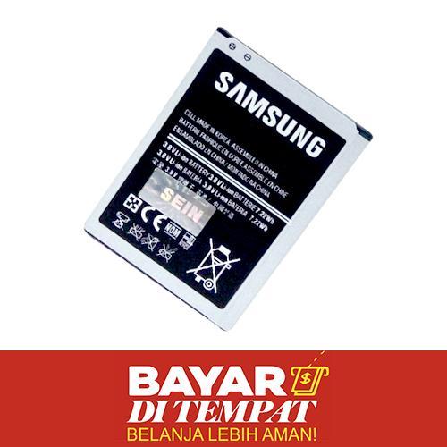Baterai For Samsung Galaxy S4 I9500 B600BC Battery Baterai - Bisa Untuk Samsung Galaxy S4 I9500 Grand 2 G7106