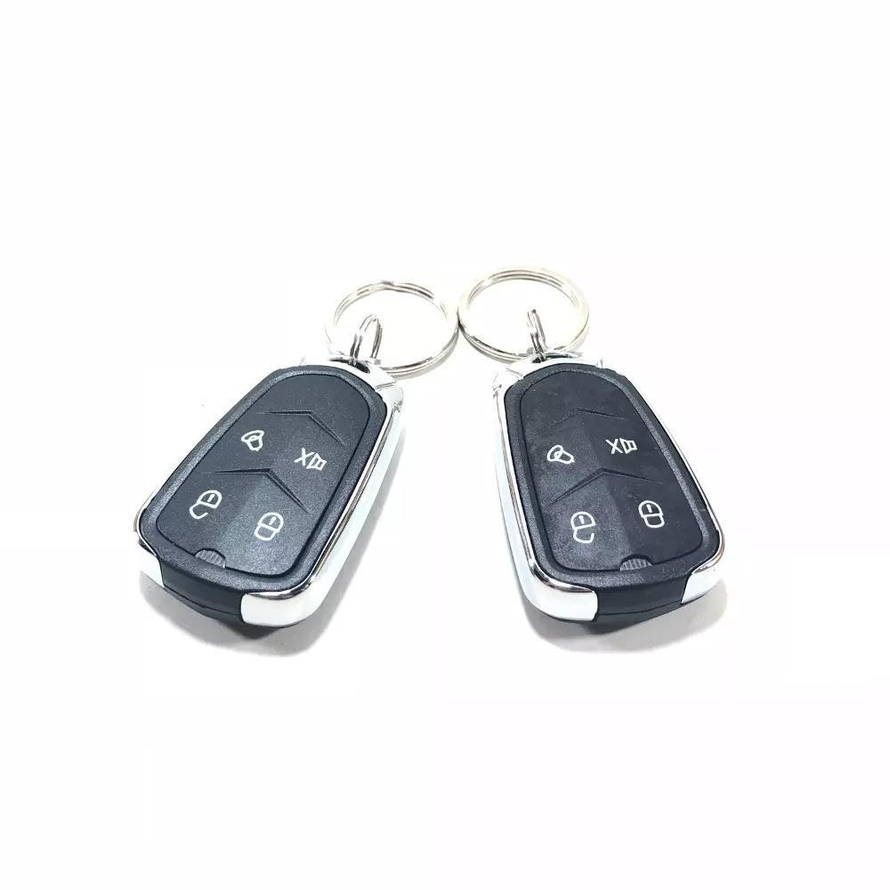 Alarm Remote Mobil Compact T322