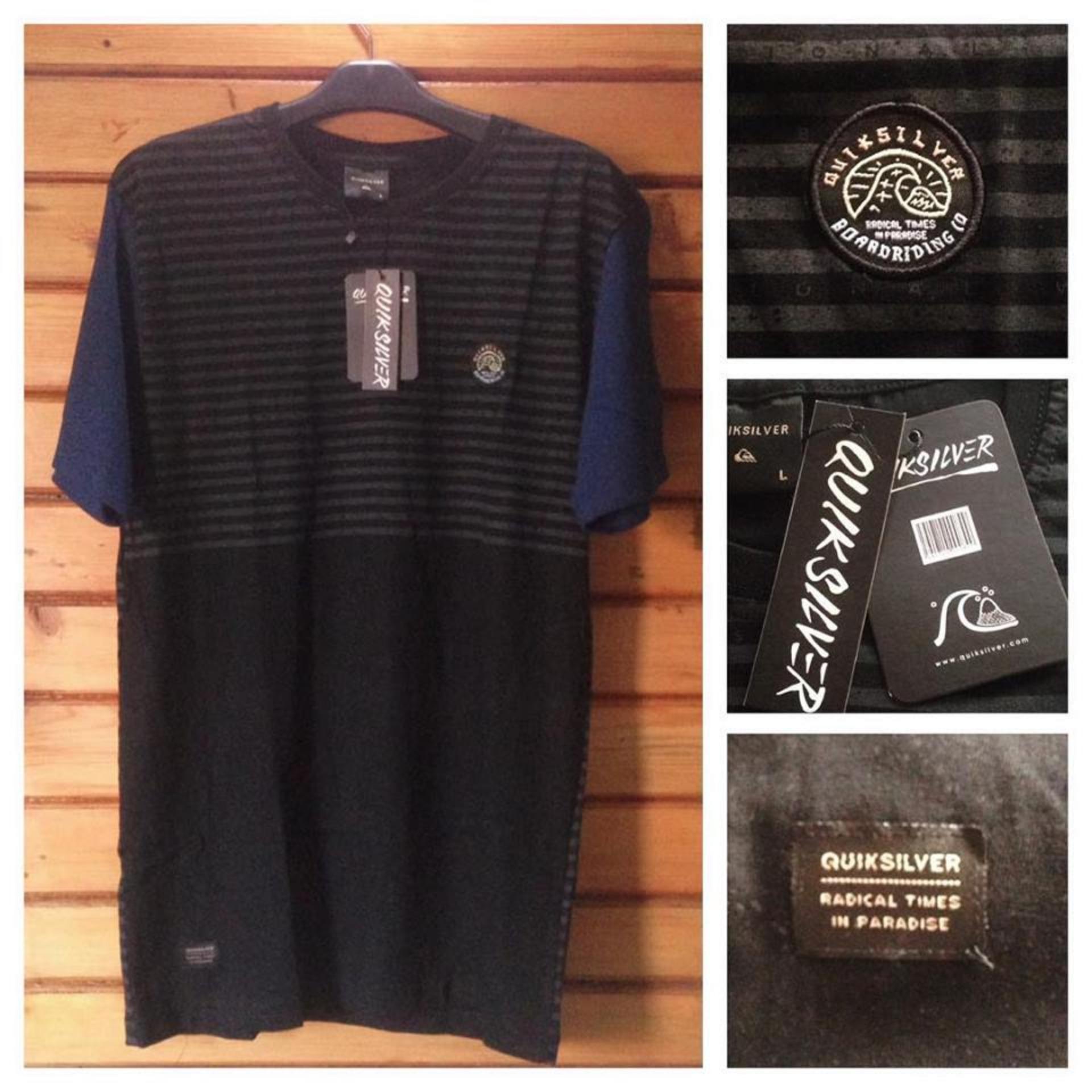 Cek Harga Baru Baju Kaos Distro Tshirt Surfing Premium Original ... 78aded1a20