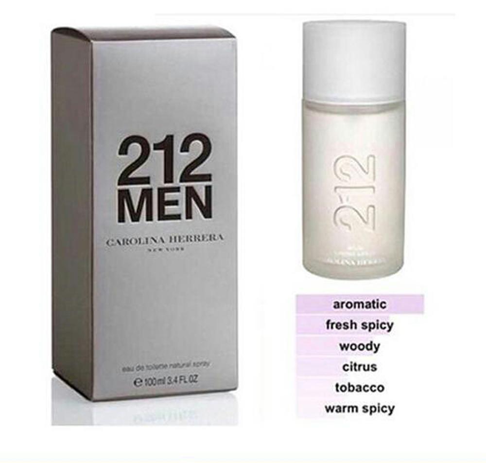 Jual Hp Deskjet 1112 Printer Putih Harga Parfum Pria 212 Men Terbaru Edp 100 Ml