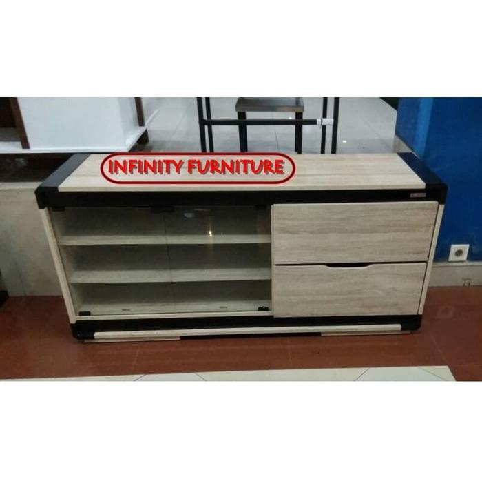 Rak TV Cabinet VR 7288