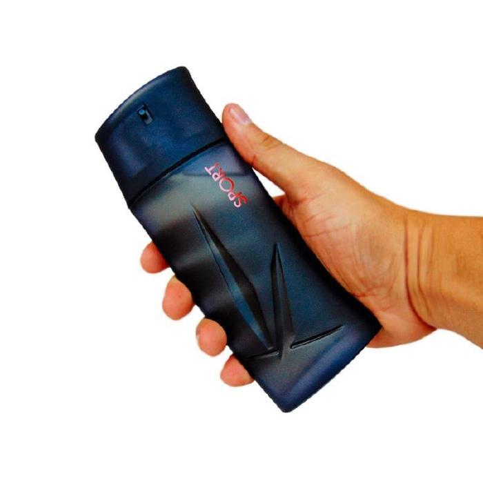 Belia Store Parfum minyak wangi Import murah terlaris PI 100ml KW singaporeIDR45000. Rp 45.000