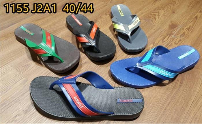 Sepatu wanita sneakers/Sepatu wanita flat/Sepatu wanita wedges/Sepatu wanita heels/Sepatu wanita murah/Sepatu wanita kickers/Sepatu wanita import 1155j2a1 sendal sandal jepit karet pria cowok luofu
