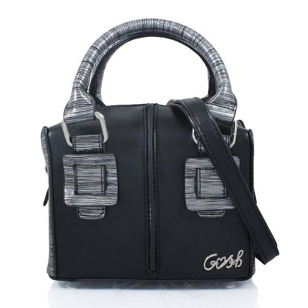 Gosh Casual Fashion Hand Bag art. 0141
