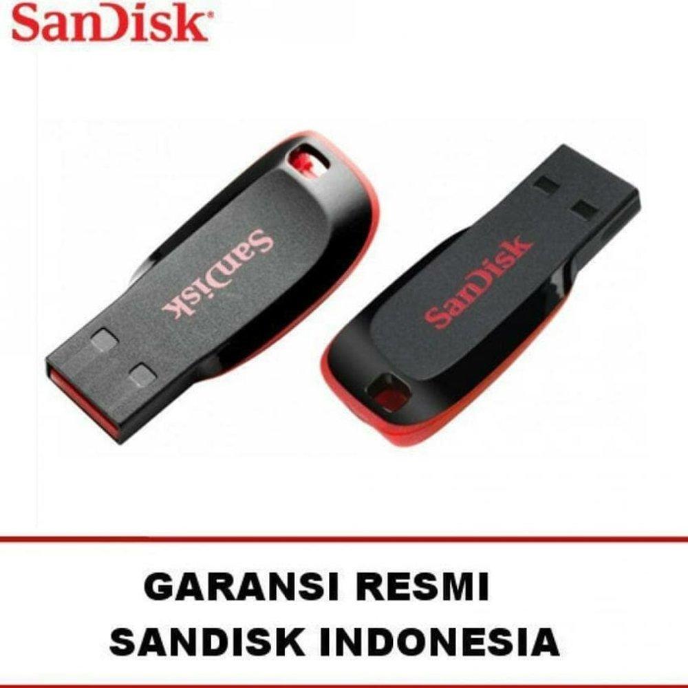 Buy Sell Cheapest Diskon10 Flashdrive Sandisk Best Quality Product Ultra Dual Drive Otg 16gb Usb 30 Hitam Original Garansi Resmi Flashdisk 16 Gb