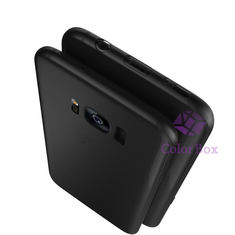 Kelebihan Lize Samsung Galaxy A6 Plus 2018 Softshell Lize Samsung