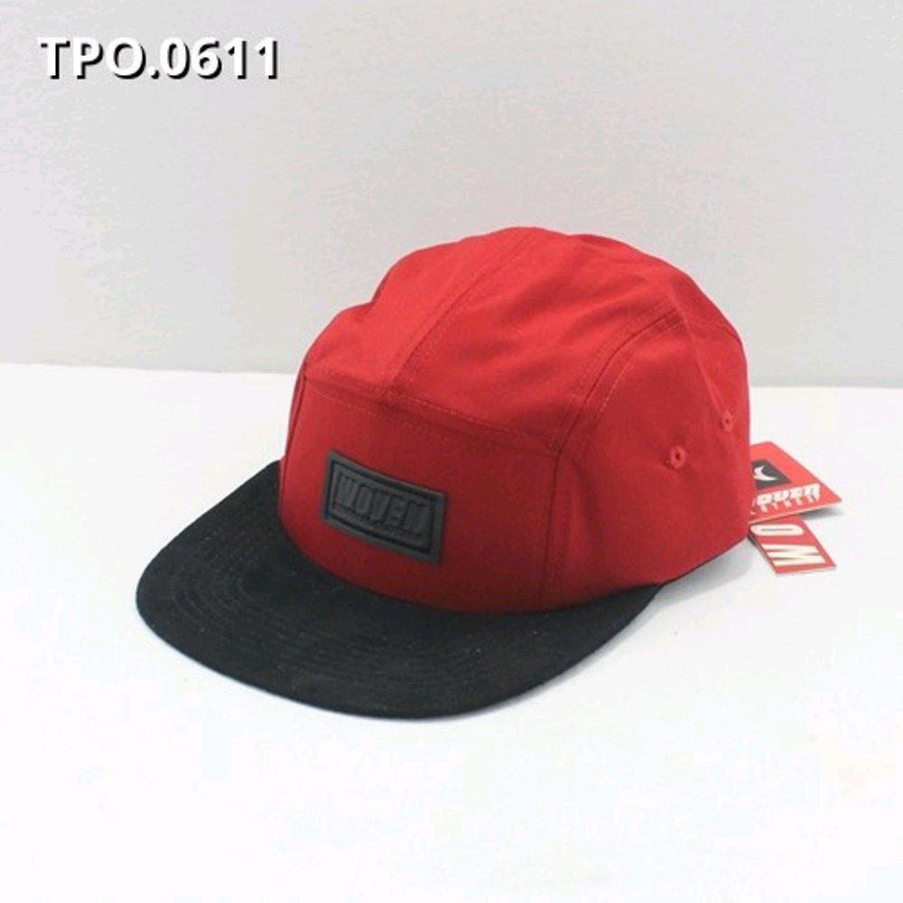TOPI DISTRO ORIGINAL WOVEN G2-2