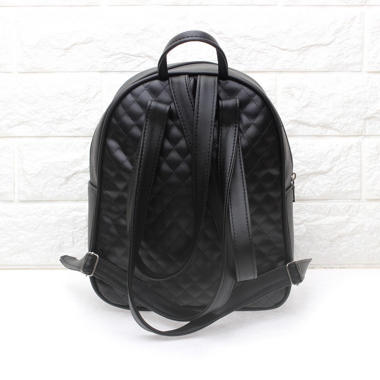 Detail Gambar Salvora tas wanita / tas ransel wanita / tas ransel cewek / tas ransel wanita mini / tas ransel kulit/ tas wanita murah SV53 FREE sling bag ...