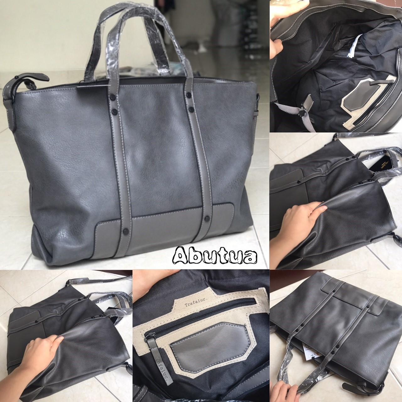 Tas wanita cewek branded handbag korea grosir cewek murah import Zar* BasicC