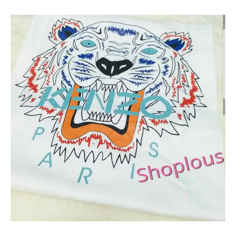 * Shoplous  / Kaos Tumbler Mini/ Kaos mickey Gucci / Kaos Mini    / Tumblr tee  / Kaos Tumblr / Kaos Murah / Atasan wanita / Kaos Casual  /Kaos Jaman Now/ Kaos Tumblr Cotton /katun Lengan Panjang /Tumblr Kenso/ KENSO PARIS
