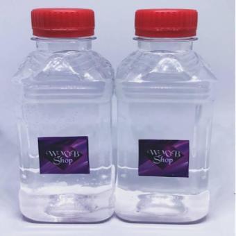 Daftar Harga Slime Activator Bisa Untuk Act Clear Slime Solution Gom terbaik murah - Hanya Rp9