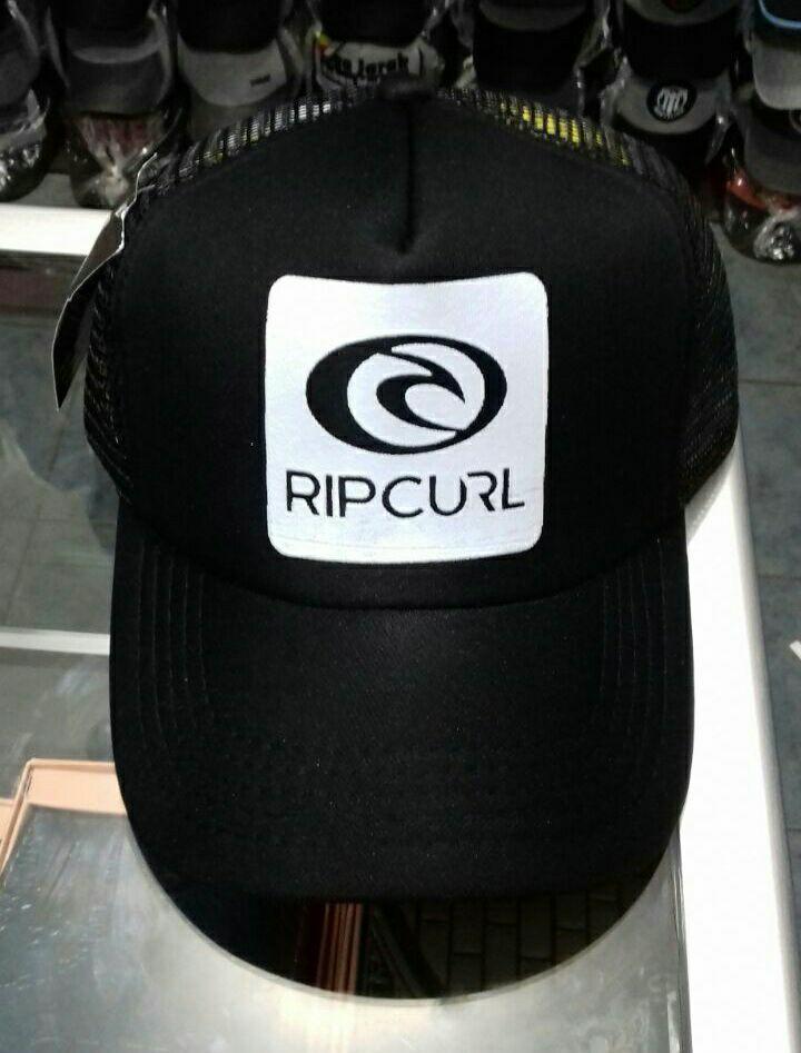 King's topi  ripcurl
