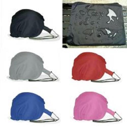 Tas Sarung Helm 4.jpg