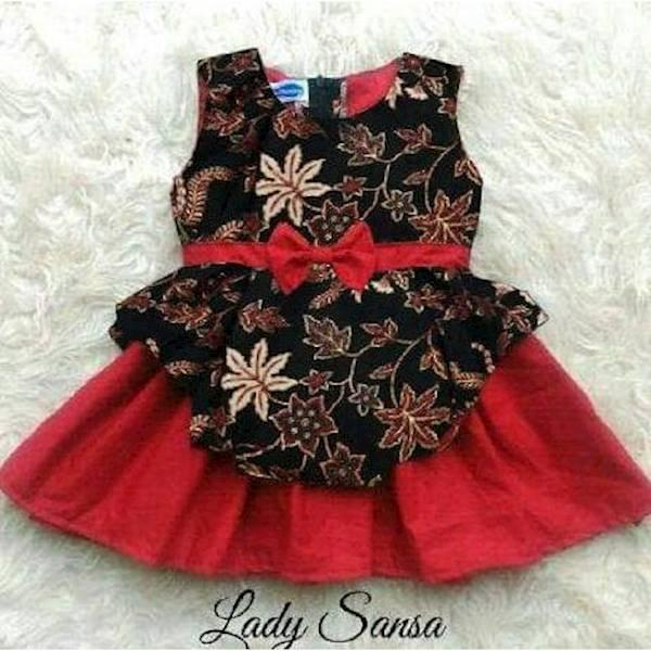 PROMO SALE DRESS KIDS LADYSANSA/DRESS ANAK MURAH/BAJU ANAK WANITA MURAH/BAJU ANAK  FZ001XO
