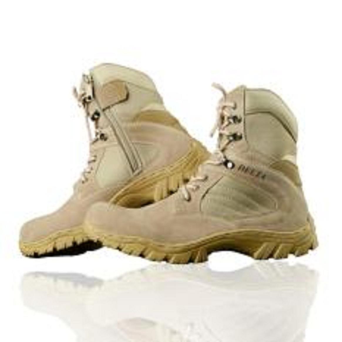 9e9ed82574a4a852a8d4172bbf6d2dc5 Inilah List Harga Sepatu Safety Ottera Terbaru tahun ini