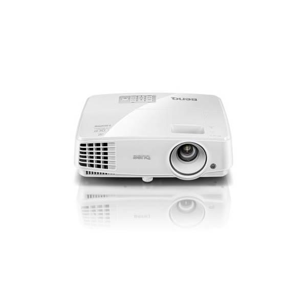 Projector BENQ MW529