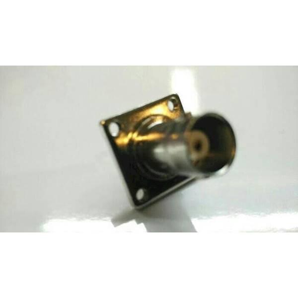 Beli Spray Chrom Store Marwanto606 Source · Rajamotor Aksesoris Motor Tutup Pentil Segi Enam Pendek Besi