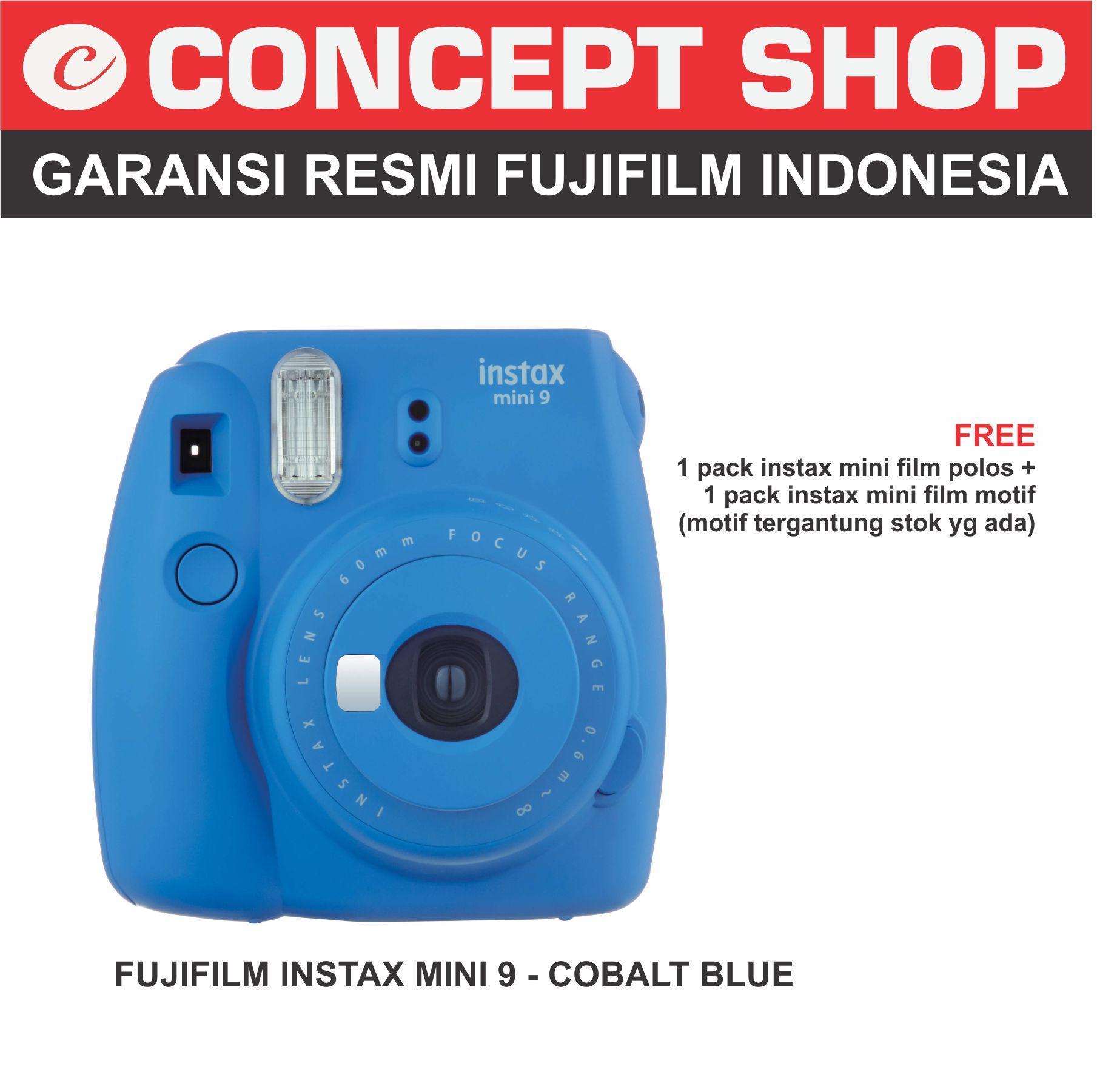 Fujifilm Kamera Instax Mini 70 Camera Polaroid Garansi Resmi 8 Indonesia Hitam Instant Cameras Lazada Co Id Source