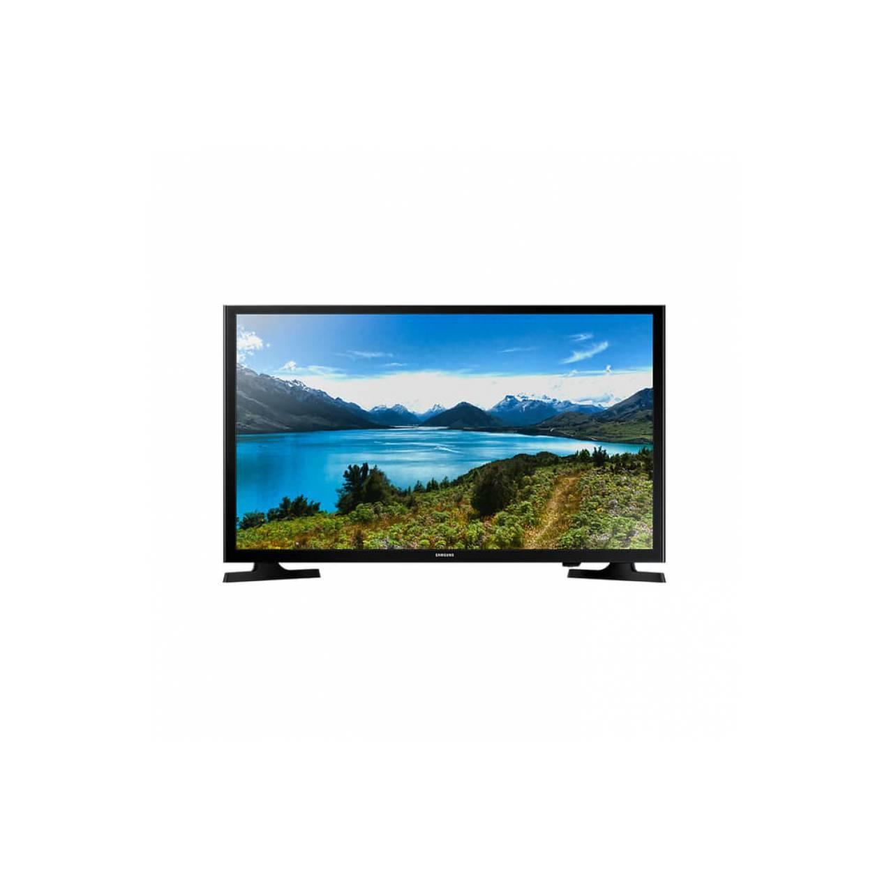 Samsung UA32J4303 Smart TV LED [32 Inch]