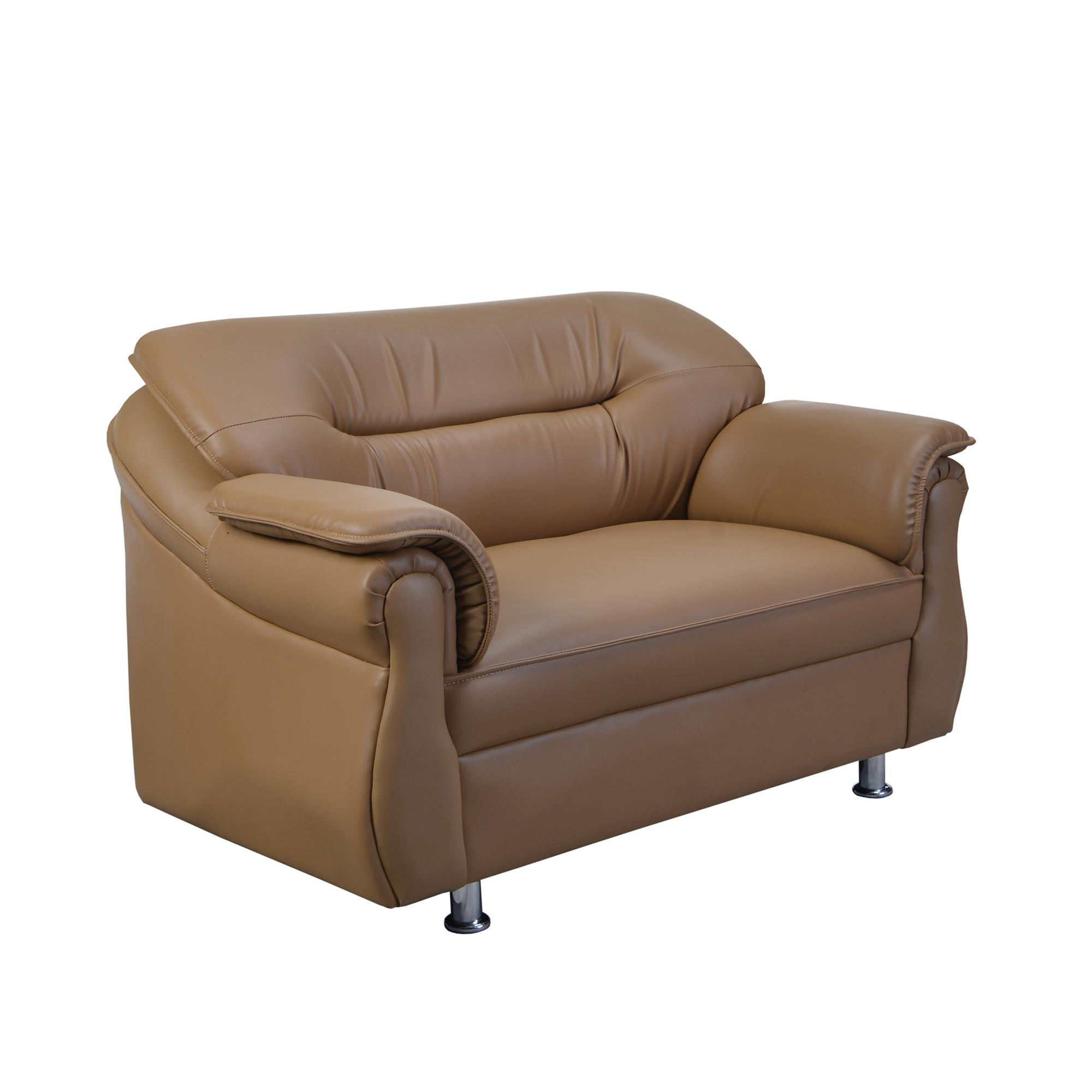 Olc Sofabed Nok14 Coklat Jabodetabek Only Daftar Harga Terbaru Jysk Felicia 186x92x92cm Light Grey Sofa 110388000 Detail Gambar Xena 2 Seater Khusus