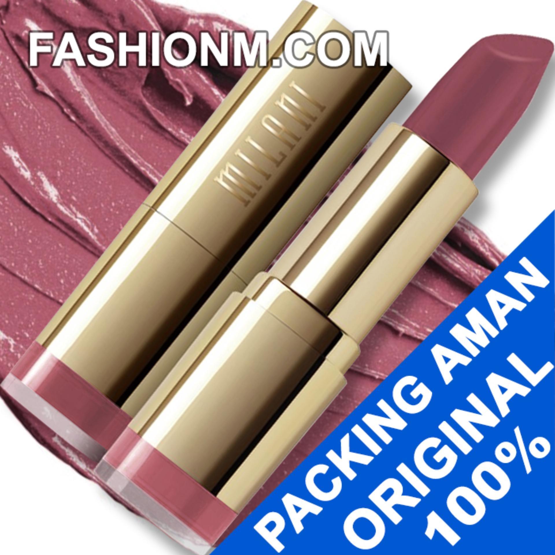 Milani Color Statement Lipstick - Pretty Natural 43