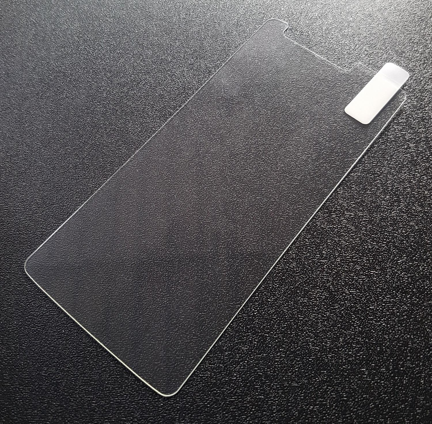 Tempered Glass Protector Anti Gores Kaca for LG K8 2017 / M200N / X240 / US215