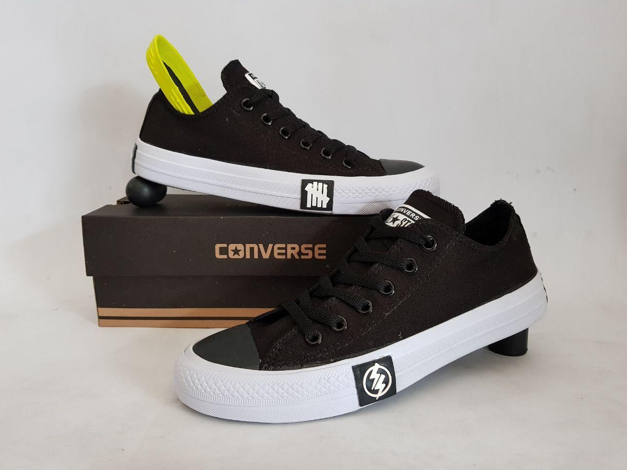 Promo Spesial Converse Pro Leather Mid Black Di Online Shop Diskon Sepatu Chuck Taylor 2 Original Vietnam Sneakers Tailor Dragon Kets Allstar Petir