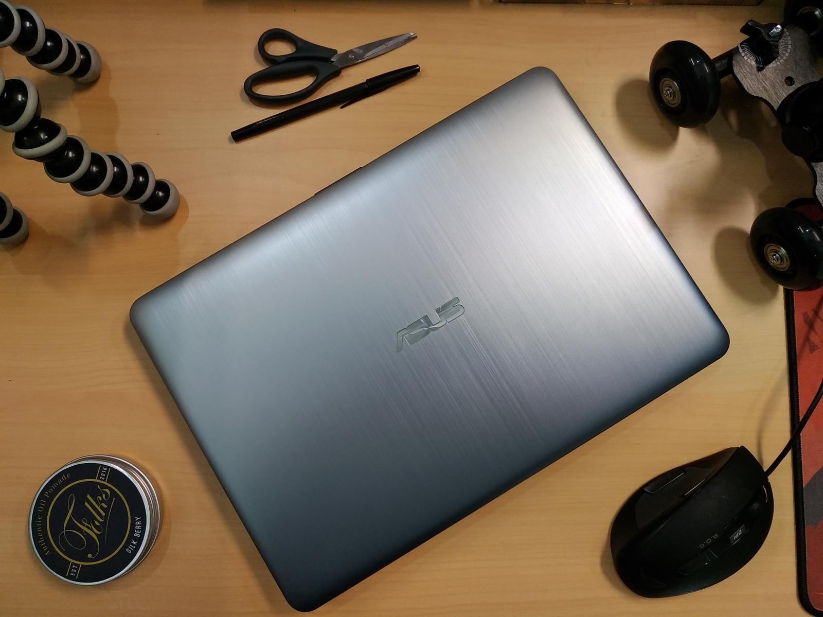 Harga Asus X441n Intel N3350 4gb 500gb 14 Inch Black Laptop Rog Gl 552 X Dm409t Core I7 7700 4096mb 1tb N Vidia Gtx950 X441na Ram4gb Windows10 Original Garansiresmi 2tahun