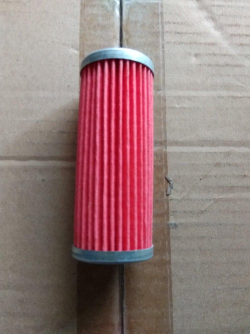 TS230 Fuel Filter / Element Solar Yanmar/ Saringan Minyak Yanmar