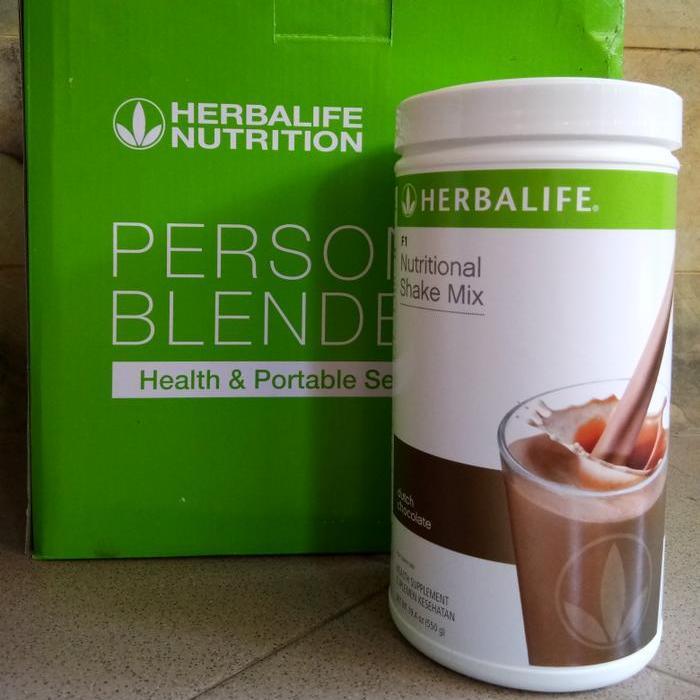 Susu Shake Mix Murah Pelangsing Rasa Coklat Original 100% - Minuman Nutrisi Pengganti Makan