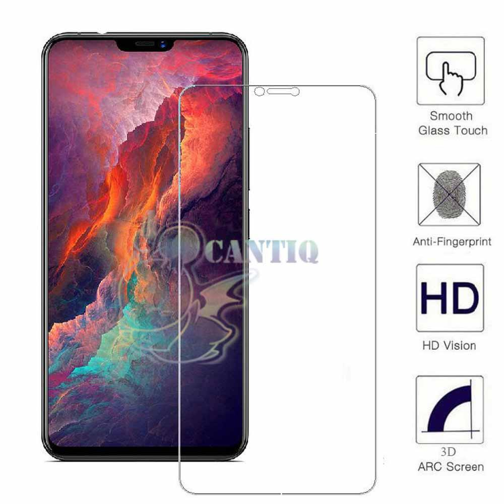 Cek Harga Baru Qcf Tempered Glass Vivo V9 2018 Anti Gores Kaca Log On Shock Screen Protector Iphone 7 Plus Depan Gambar Produk Rinci Temper V 9 Pelindung Layar