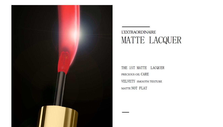 Color Riche Extraordinaire Matte 1.jpg