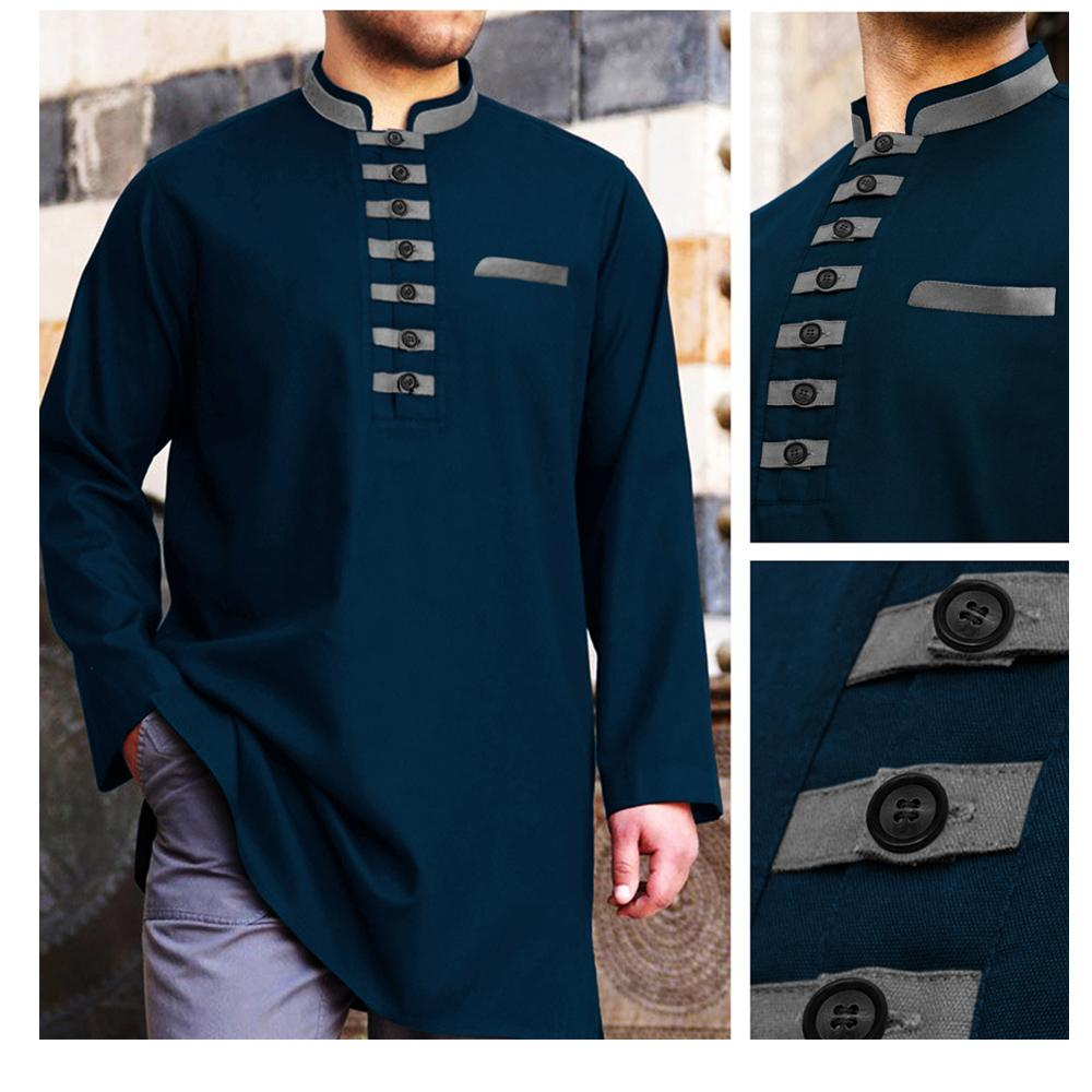 Koko Akhtar design look trendy style
