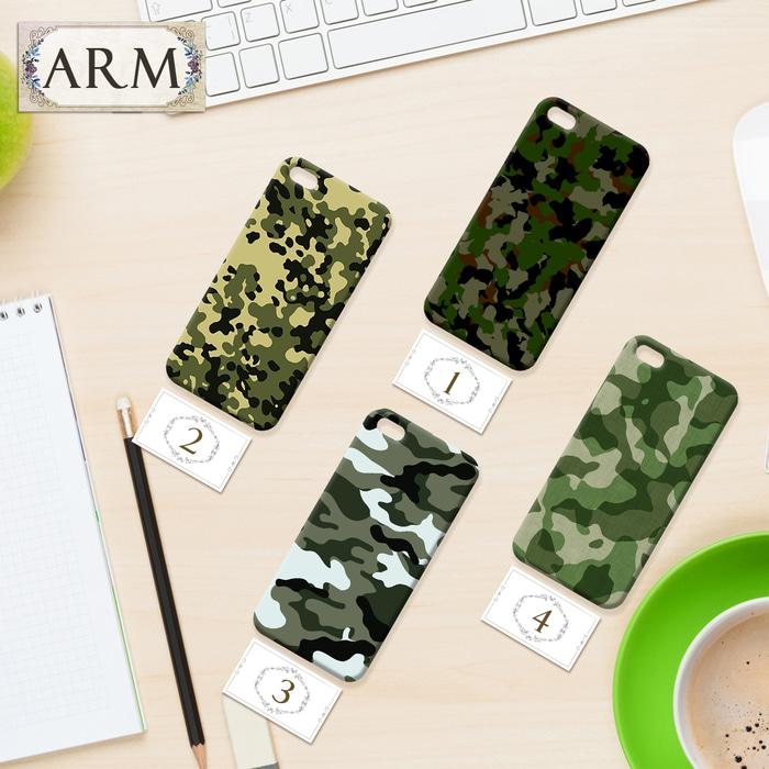 PROMO TERBATAS!!! Casing Army Soldier Custom Case Hp Handphone Iphone Samsung Sony LG A9 Terbaru