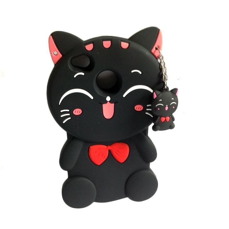 Cek Harga Baru Samsung Galaxy J1 Ace J1 2016 G360 Case Boneka 3d ... 0764dc46f2