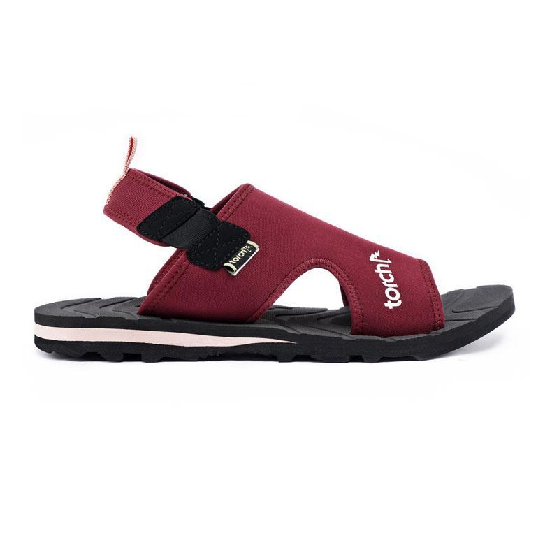 Fitur Sandal Sepatu Wanita Original Torch Arrafa Haji Umroh Umrah